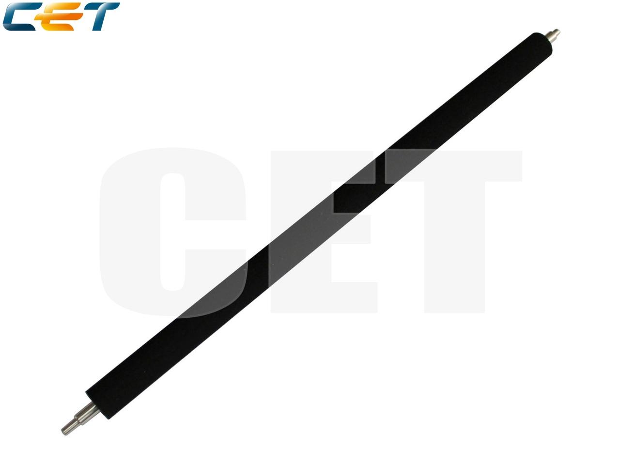 Ролик переноса FC9-0693-000 для CANON iR ADVANCE4025/4035/4045/4051/4225/4235/4245/4251 (CET), CET6584
