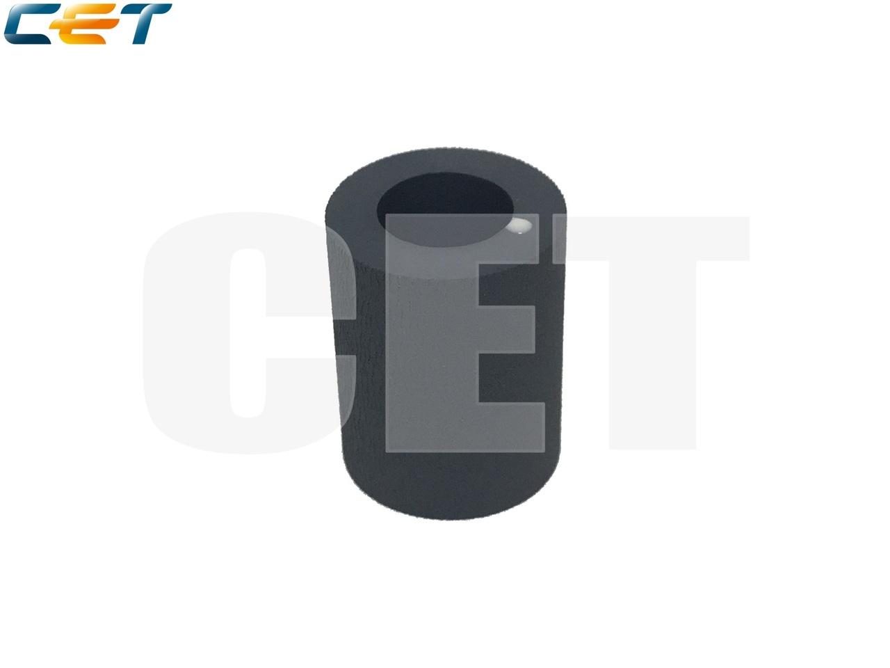 Резинка ролика отделения 2AR07230 для KYOCERAKM-1620/1635/2035/2530/3035 (CET), CET8853, CET8853R