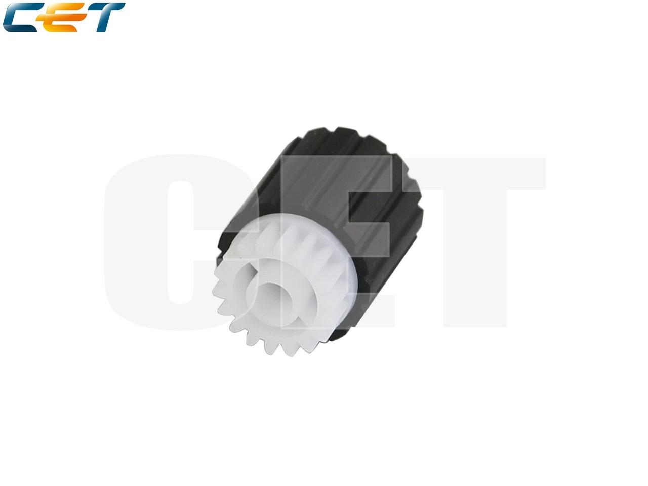 Ролик подачи AF03-0072 для RICOH Pro8100EX/8100EXe/8100s (CET), CET341001