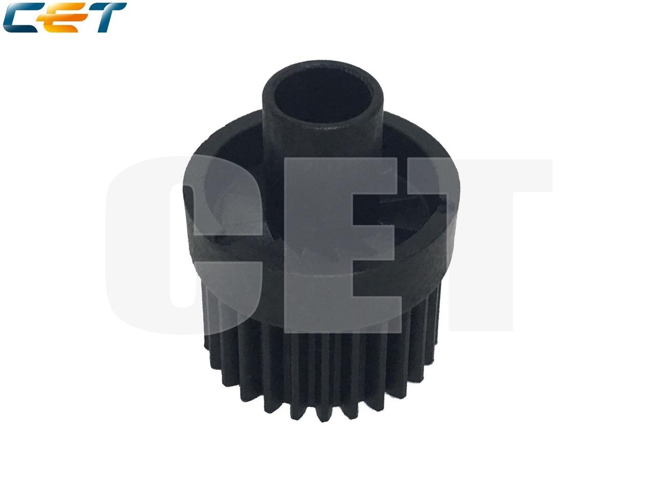 Шестерня муфты привода фьюзера 26Z JC66-01202A дляSAMSUNG SCX-4200/ML-1910 (CET), DGP7499