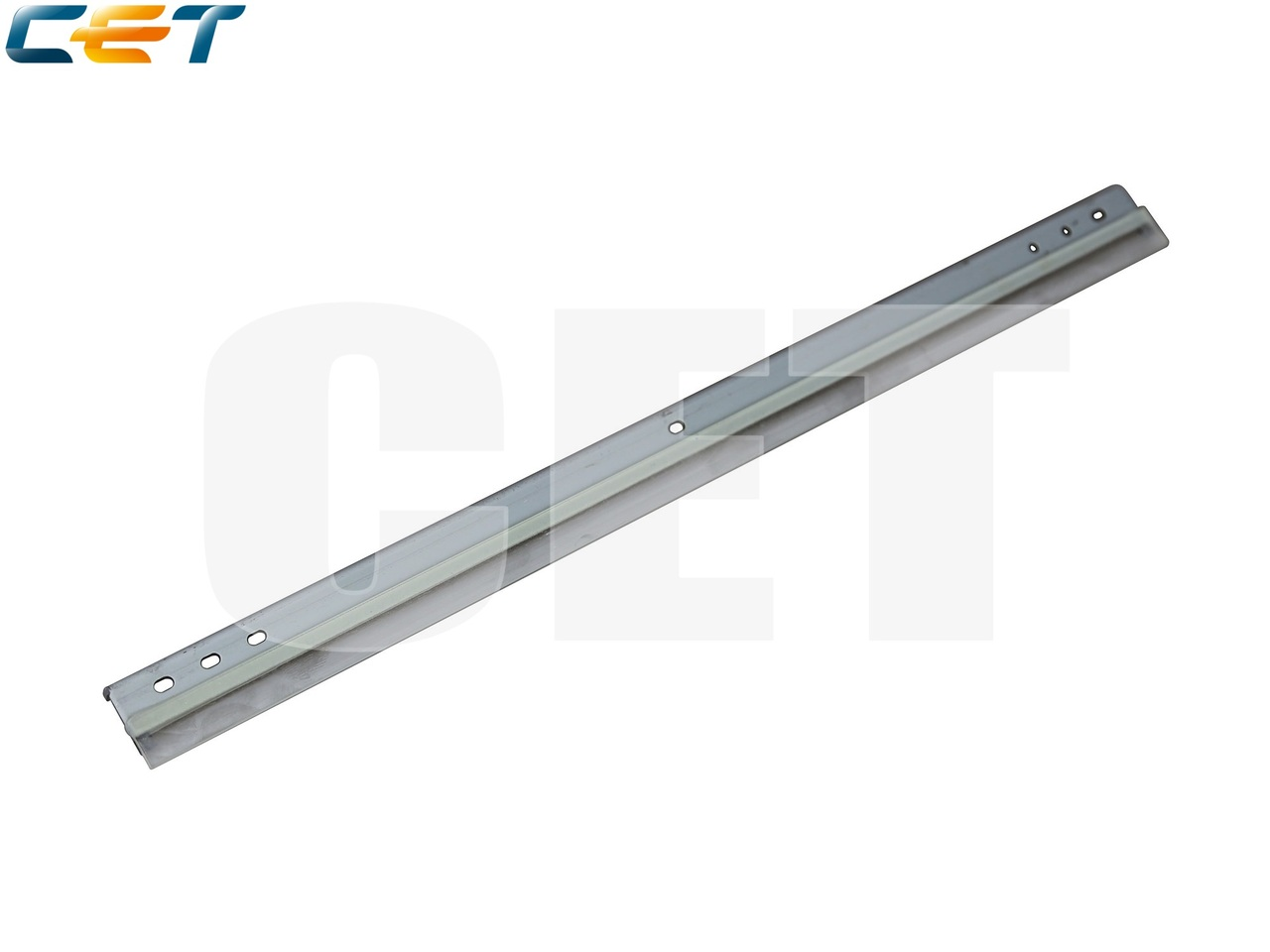 Ракель для SAMSUNG MultiXpress K2200 (CET), CET3565