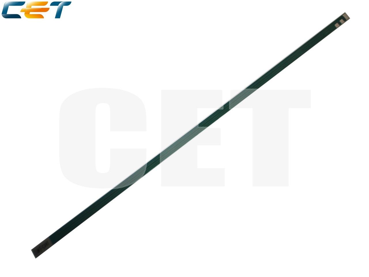 Нагревательный элемент для CANON iR ADVANCEC5560/5550/5540/5535/5560i (CET), CET5291