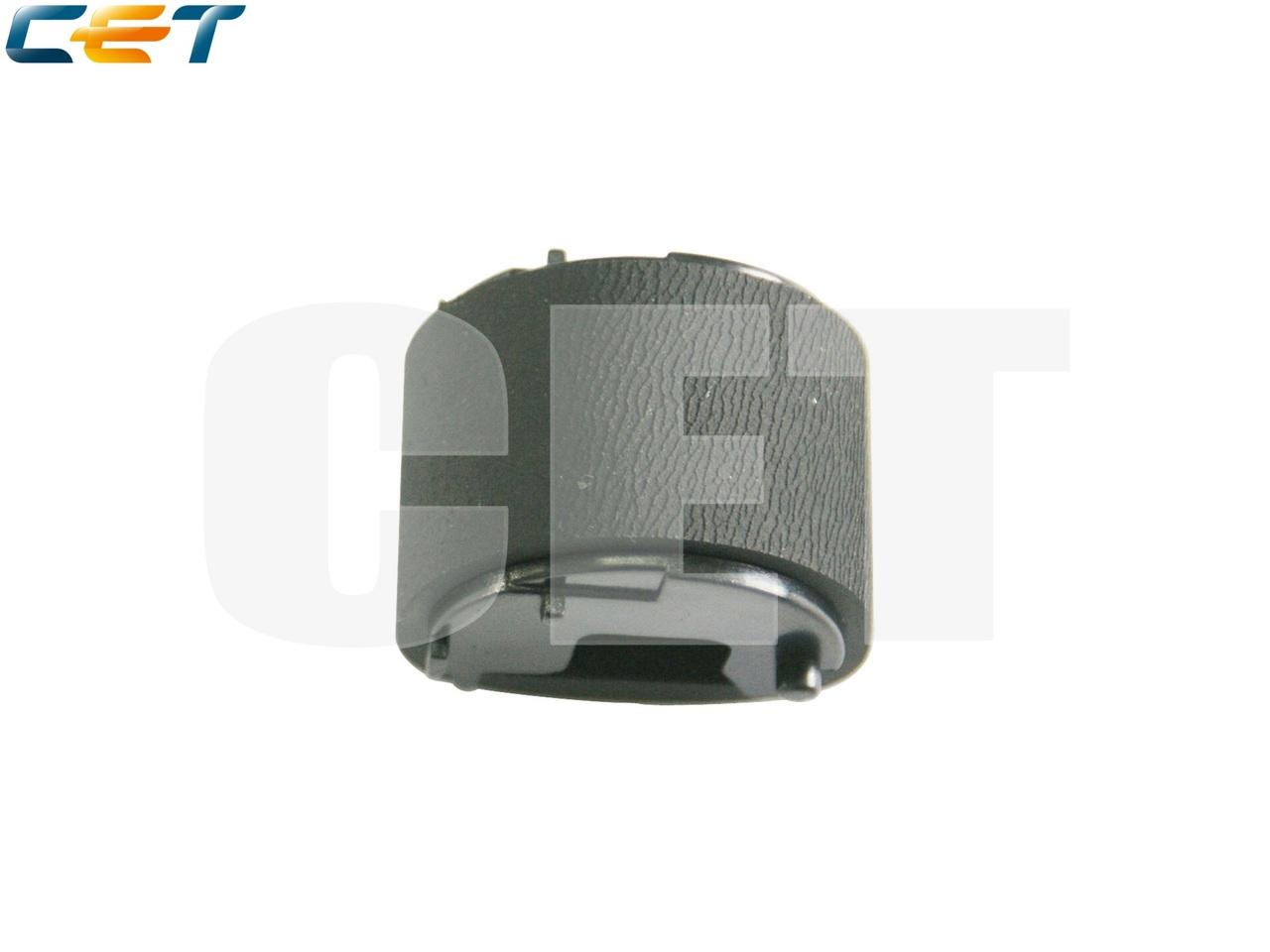 Ролик подхвата обходного лотка RL1-2120-000, RL1-3307-000для HP LaserJet P2035/P2055, M401/M425 (CET), CET3689,CET3689R
