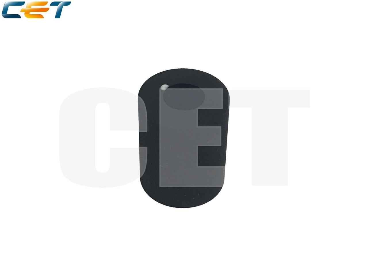 Резинка ролика отделения 2F909171 для KYOCERAFS-2000D/3900DN/4000DN/3920DN/4020DN (CET), CET4322PT