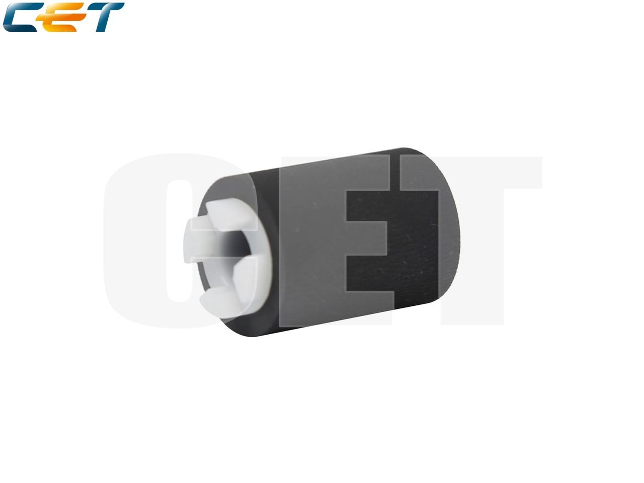 Ролик подачи AF03-0094 для RICOHMP2554SP/MP3054SP/MP3554SP/MP4054SP/MP5054SP/MP6054SP (CET), CET6209
