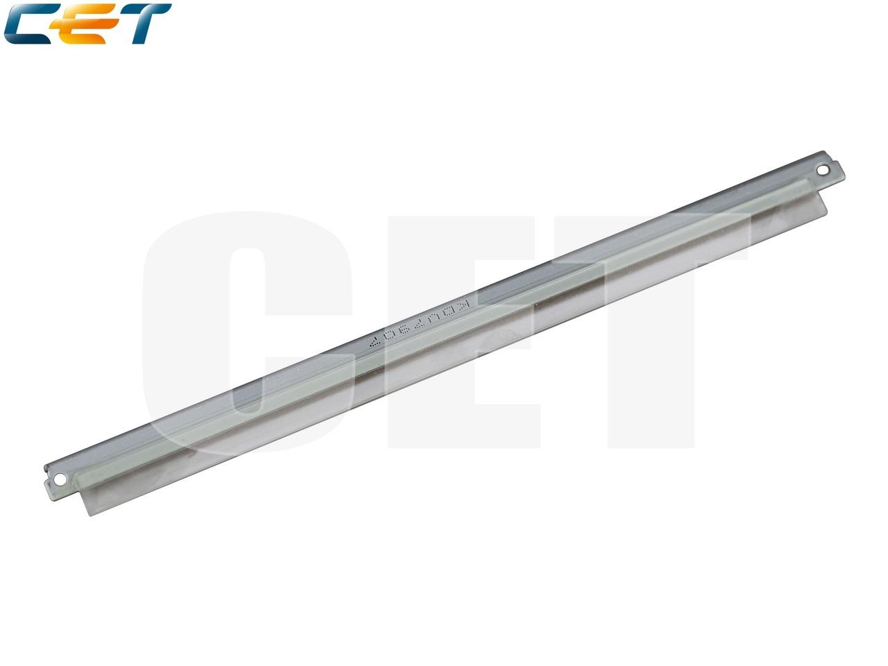 Ракель для SAMSUNG SCX-6545N/6555N (CET), CET7907
