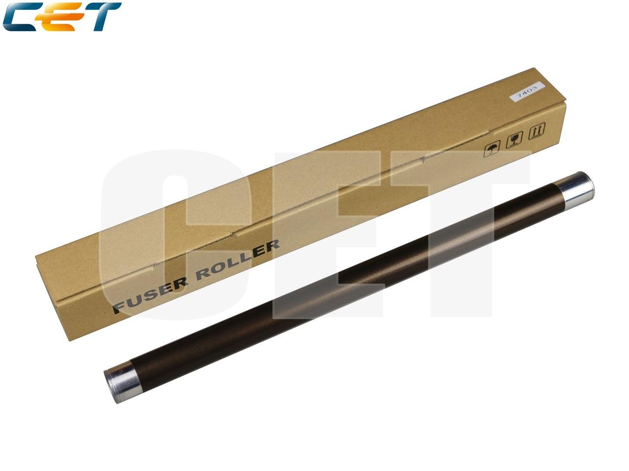 Тефлоновый вал 6LJ83405000 для TOSHIBA E-Studio2006/2306/2506/2007/2307/2507 (CET), CET7403