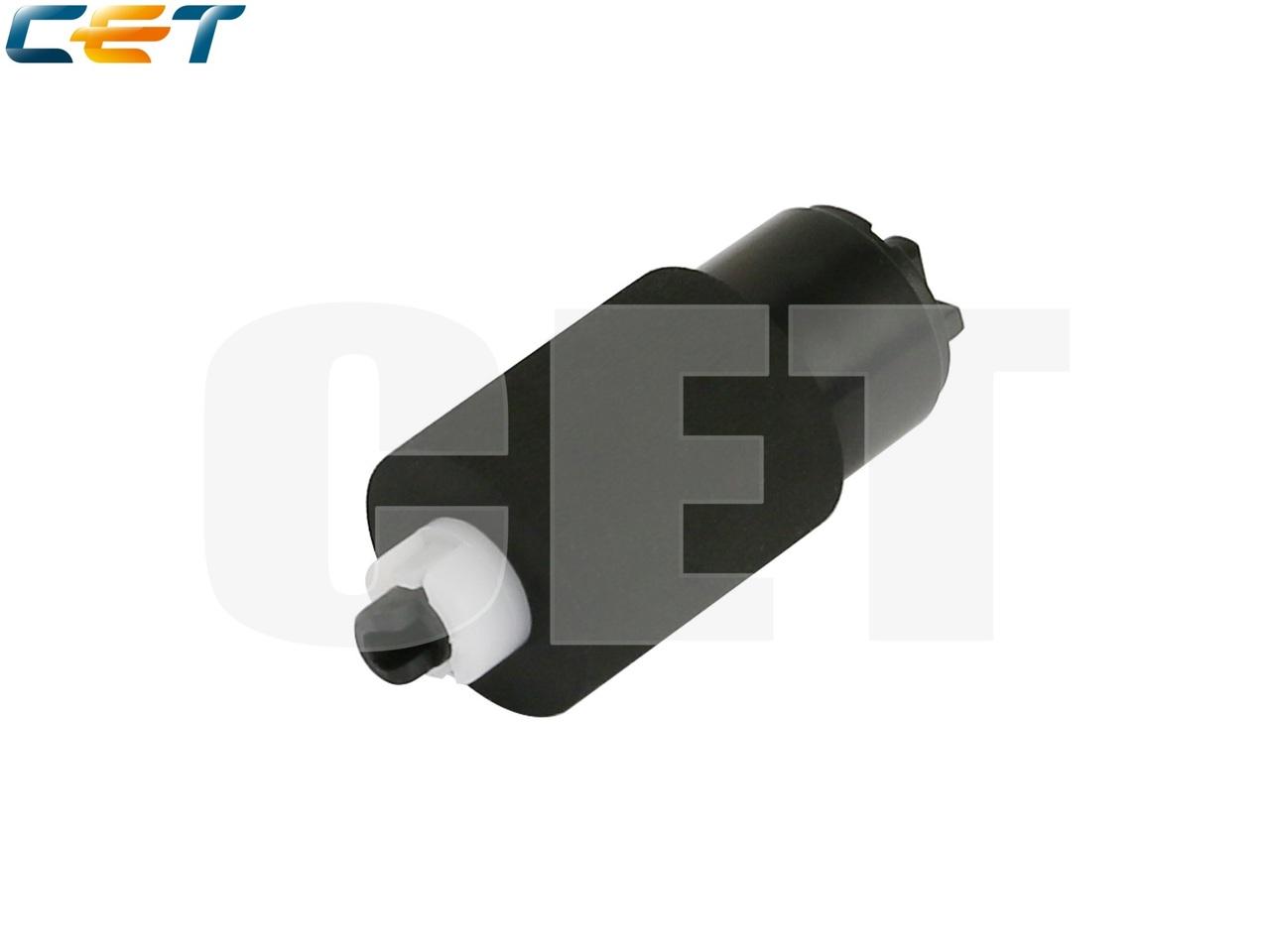 Ролик отделения 2F909171 2BR06521 для KYOCERA ECOSYSM2040dn/P2035d/FS-1035MFP/1028MFP/4200DN (CET),CET4322A
