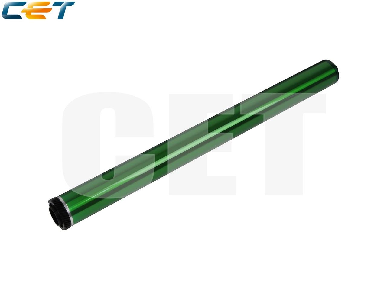 Барабан (Япония, Long life) для SHARPMX-M283N/M363U/M453U/M503U (CET), 180000 стр., CET7655