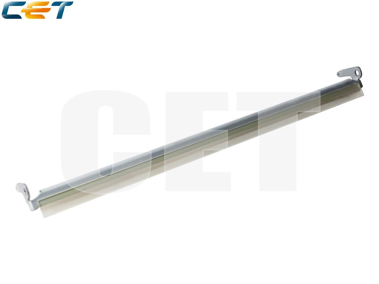 Лезвие очистки ленты переноса A03U553000 для KONICAMINOLTA Bizhub PRESS C6000/C7000/C7000P (CET), CET7024
