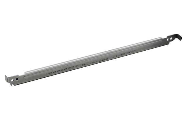Дозирующее лезвие (Doctor Blade) Hi-Black для SamsungML-1610/1640/2010/ Xerox PE220