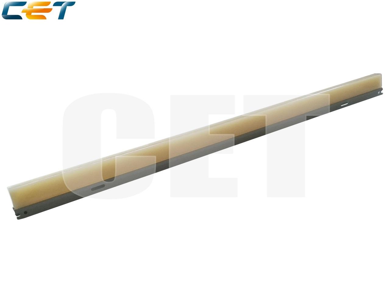 Смазывающая пластина барабана для RICOHMPC3003/3503/4503/5503/6003 (CET) Black, CET6320