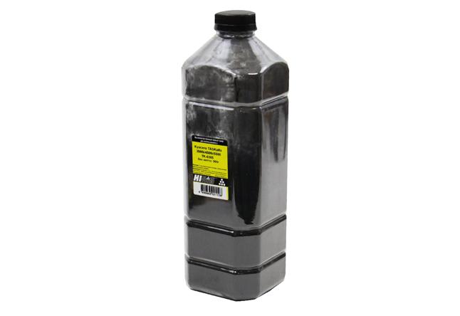 Тонер Hi-Black для Kyocera TASKalfa 3500i/4500i/5500(TK-6305), Bk, 500 г, канистра