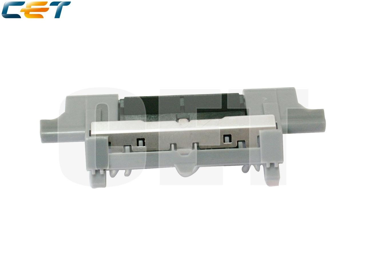 Тормозная площадка 2-го лотка RM1-6397-000 для HP LaserJetP2035/P2055, M401/M425 (CET), CET3691, CET3691R