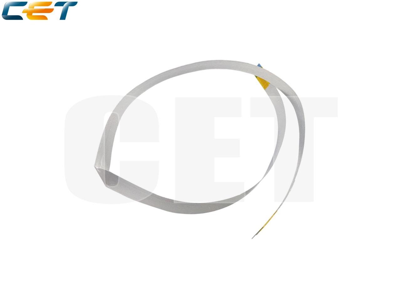 Шлейф сканера ADF 12 конт., 69 см JC39-00358A дляSAMSUNG SCX-4100/4200 (CET), DGP7505