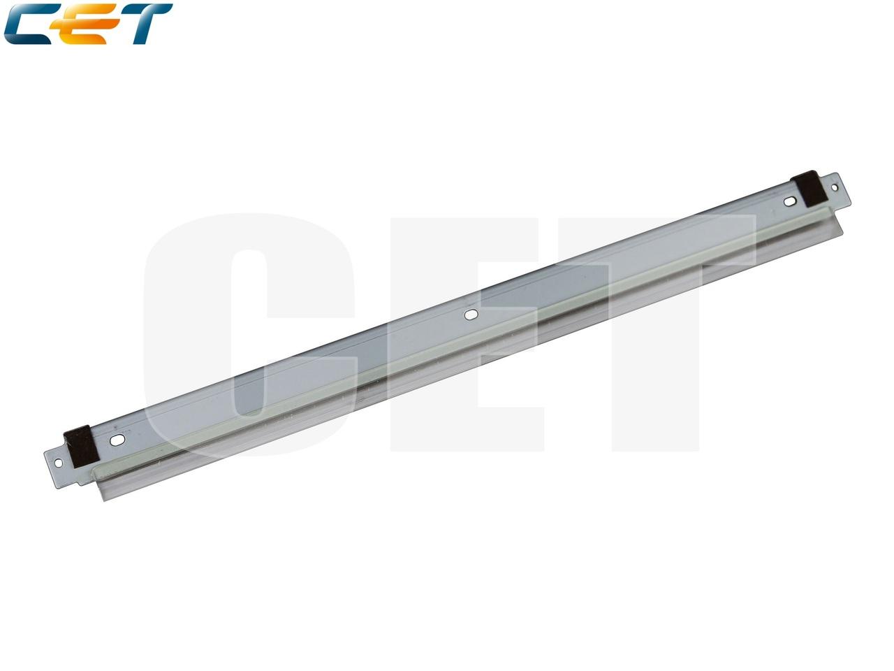 Лезвие очистки ленты переноса для KONICA MINOLTA BizhubC220/C226/C227 (CET), CET7056
