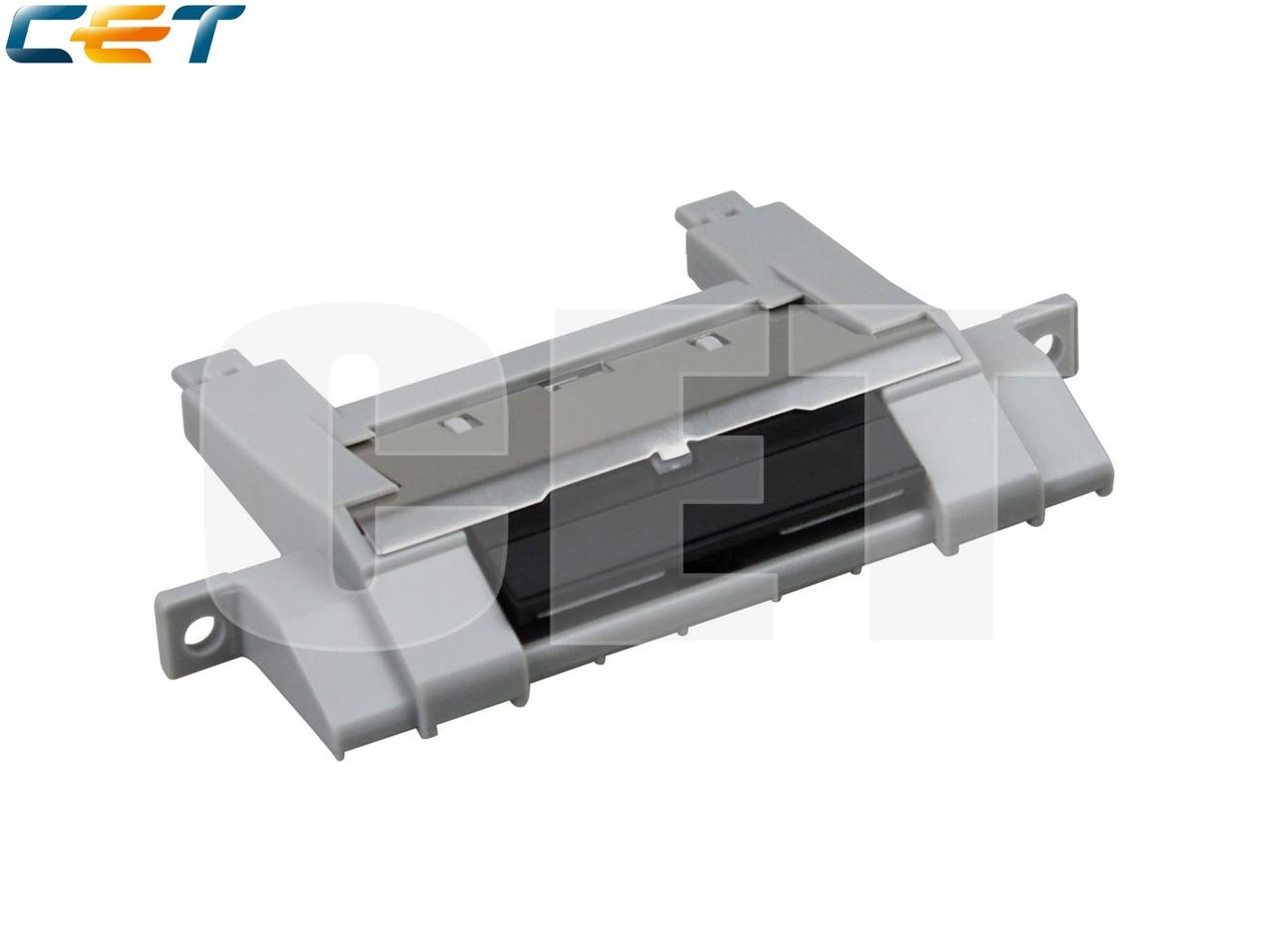 Тормозная площадка 2-го лотка RM1-6303-000 для HP LaserJetEnterprise P3015, M521/M525 (CET), CET2425, CET2425R