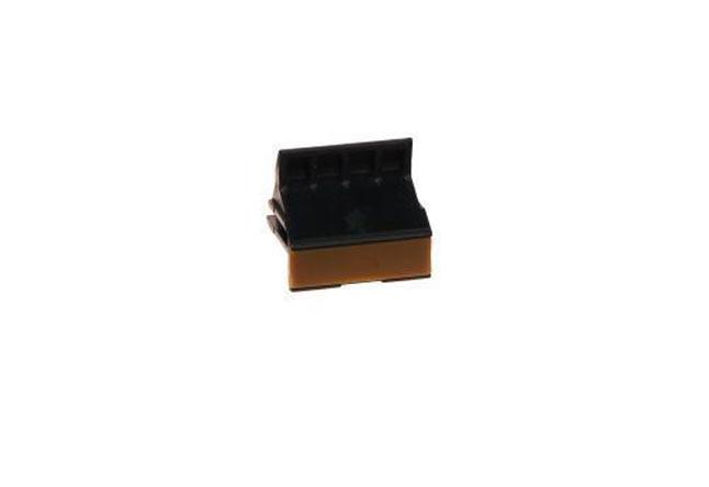 Тормозная площадка совм. для HP LJ1010/1012/1015/3015/3020/3030