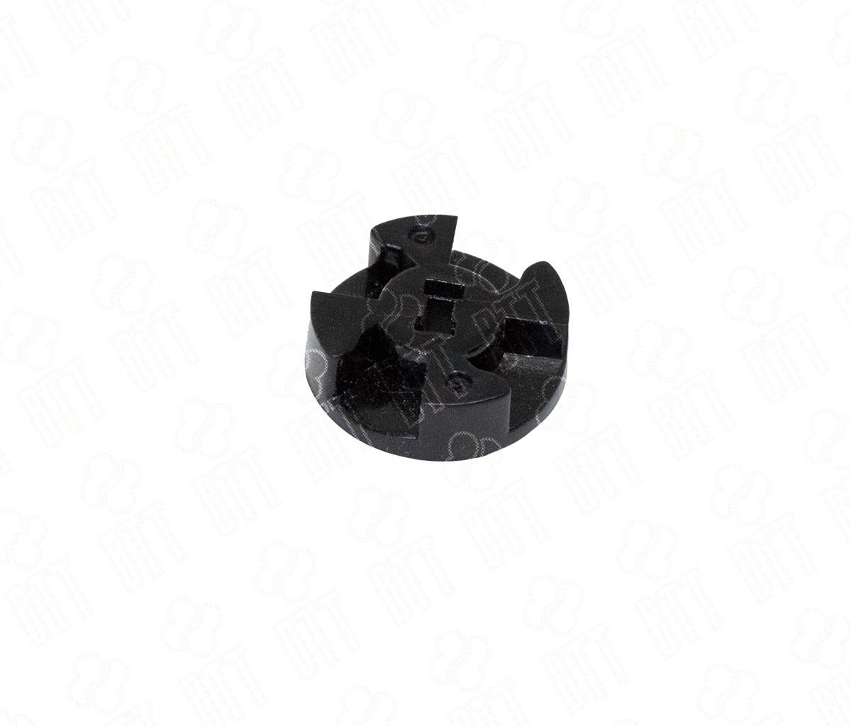 Шестерня привода барабана для Samsung ML2950 (совм),MLT-D103