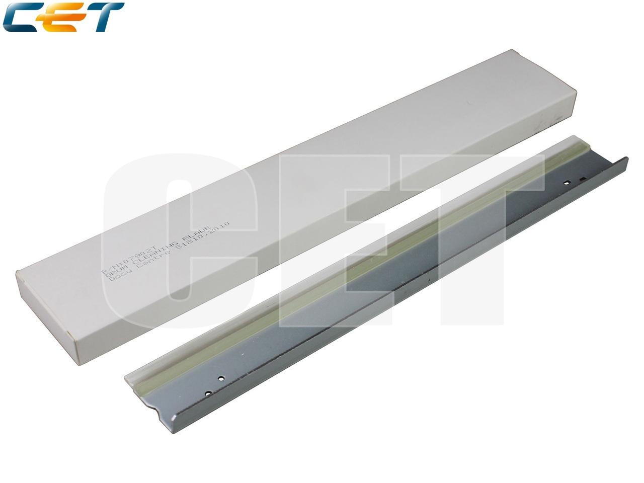 Ракель для Xerox DocuCentre S1810/2010 (CET), CET7902