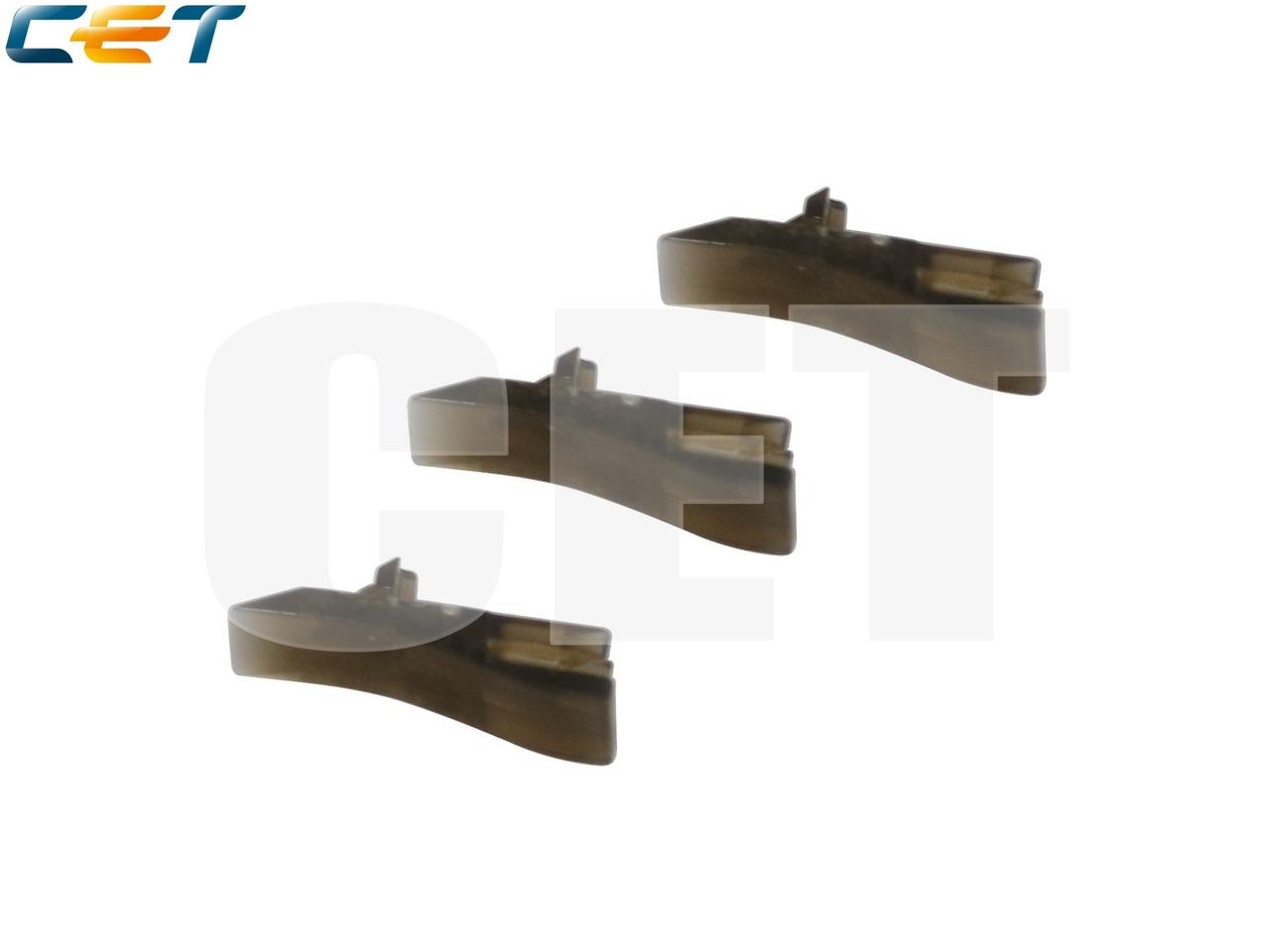 Крышка сепаратора прижимного вала для KONICA MINOLTABizhub 654/754/C654/C754 (CET), CET7170