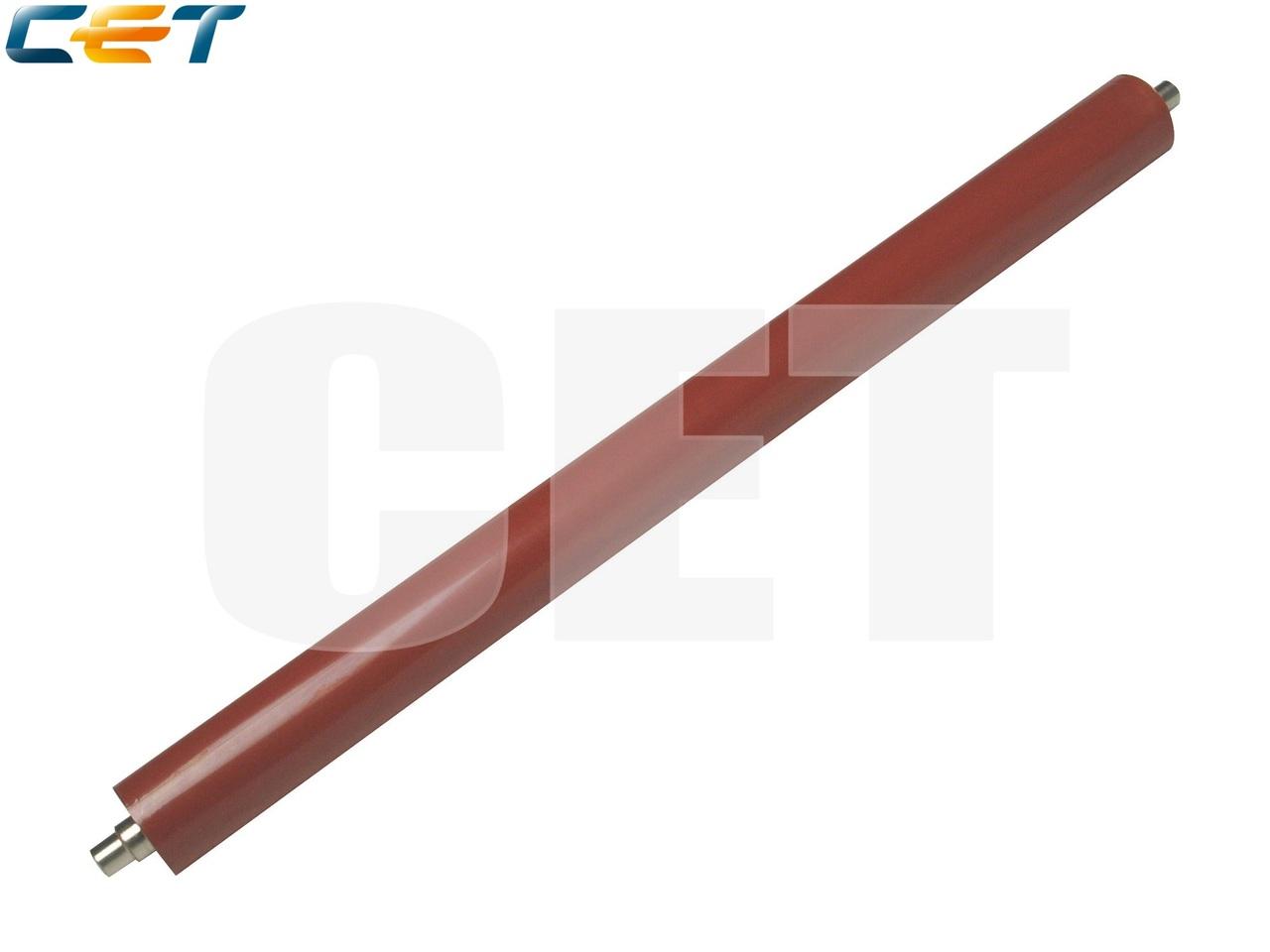 Резиновый вал 2C920060, 2C920061 для KYOCERAKM-1620/1650/2050/2550/1635/2035 (CET), CET3382