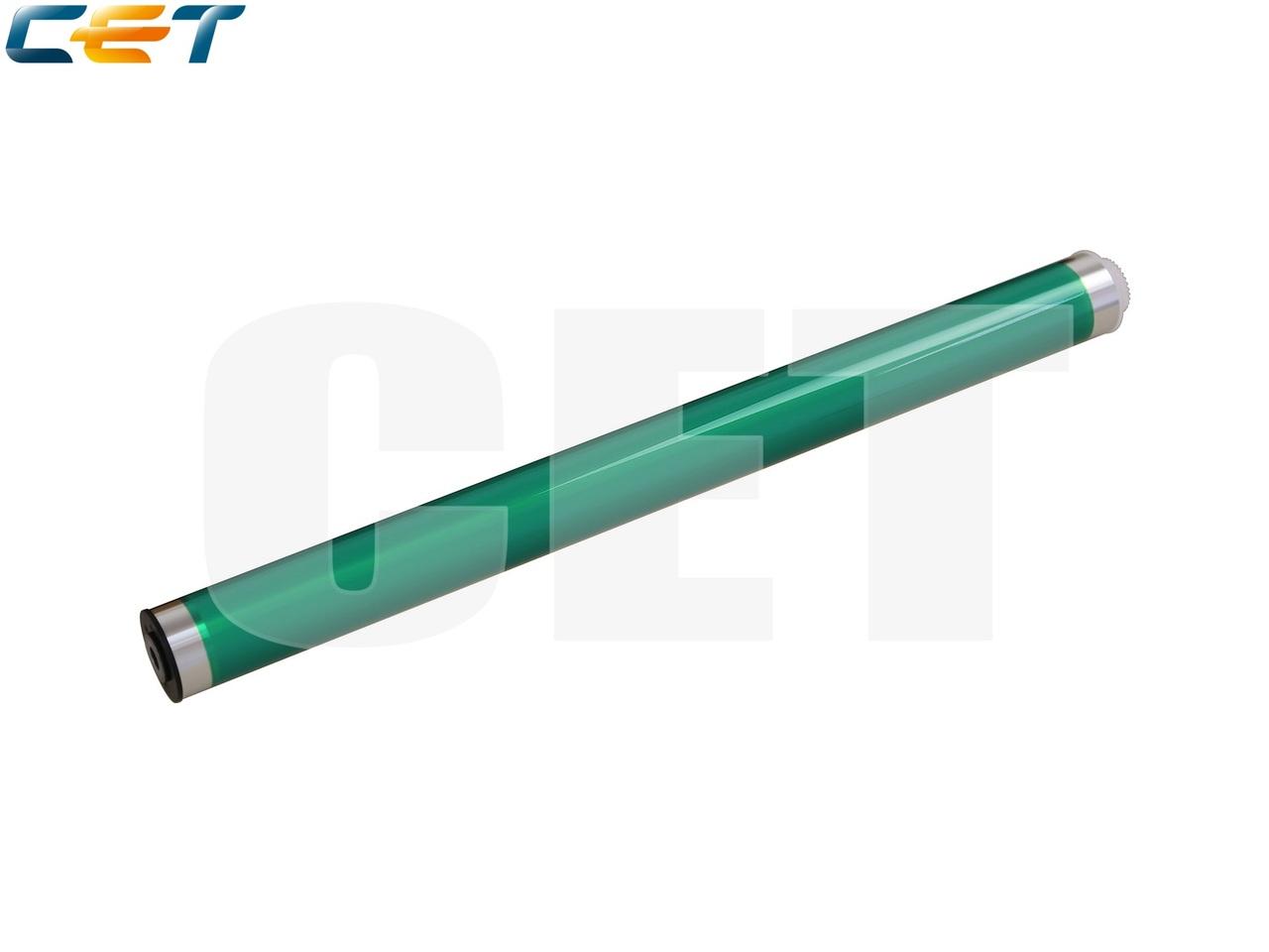 Барабан (Япония) для CANON iR ADVANCEC5030/C5035/C5045/C5051/C5235/C5240/C5250/C5255 (CET)Black, 150000 стр., CET8332N