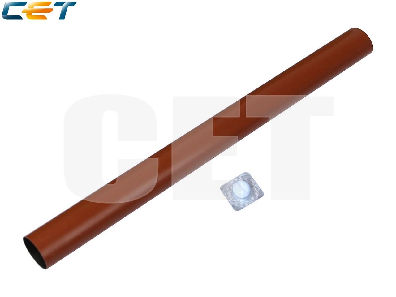 Термопленка для HP Color LaserJet Enterprise M552/553/MFPM577 (CET), CET7565
