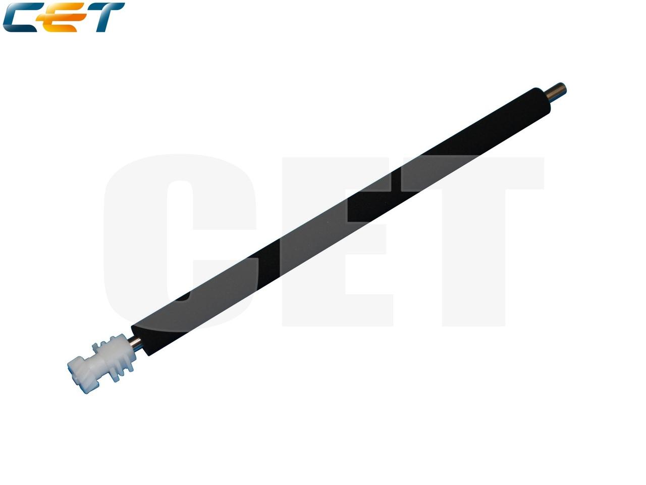 Ролик переноса с шестерней RM1-1508-000 для HP LaserJet2420/P3015/P3005, M521/M525 (CET), CET0352