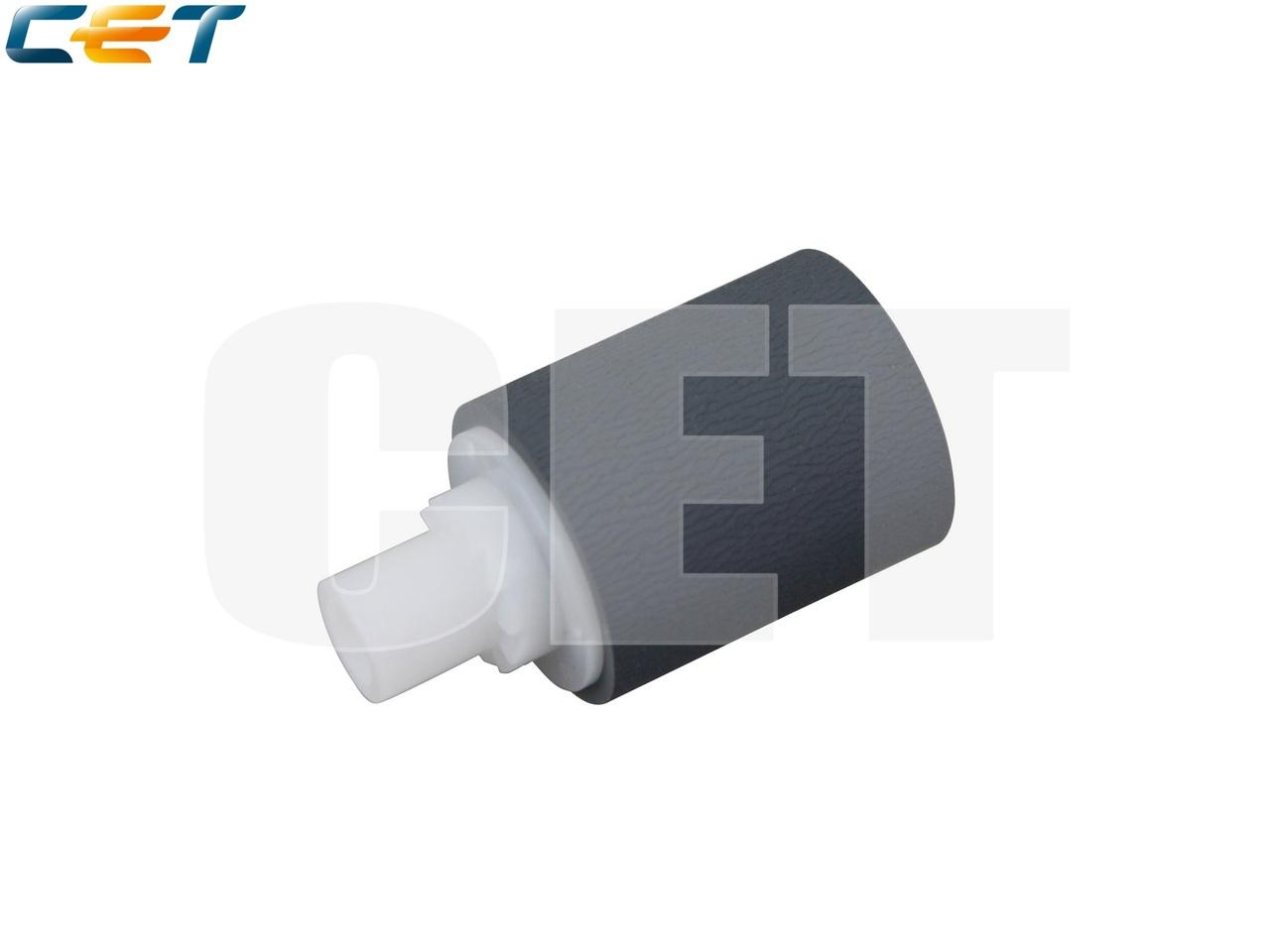 Ролик подхвата ADF B802-4361 для RICOH AficioMP4000/MP5000/MP4000B/MP5000B (CET), CET6081