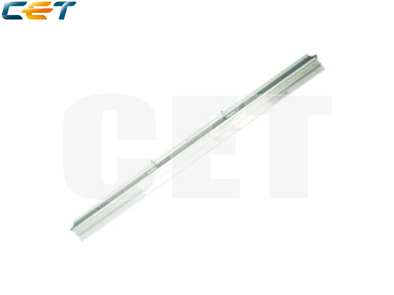 Ракель 1136-0901-01 для KONICA MINOLTA Di450/470/550(CET), CET4516