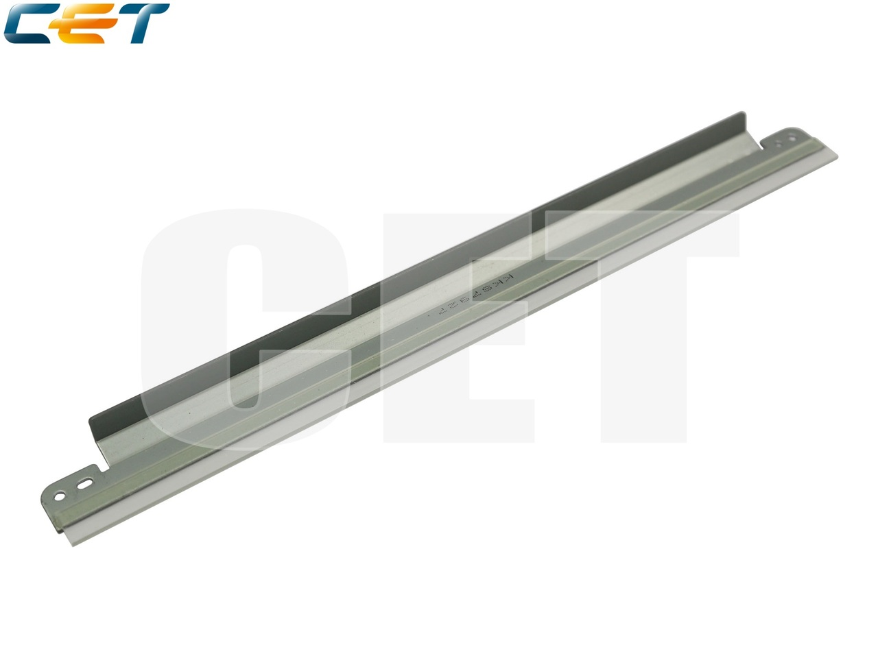 Ракель для XEROX WorkCentre7120/7125/7220/7220T/7225/7225T (CET), CET7927