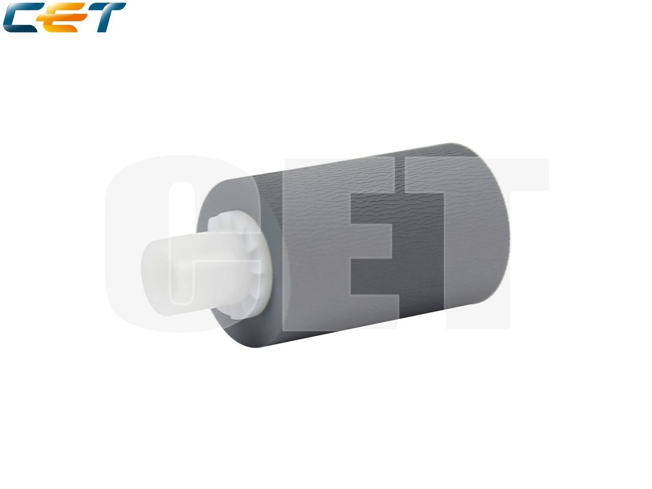 Ролик подхвата ADF D683-2228 для RICOHMP2554SP/MP3054SP/MP3554SP (CET), CET6210