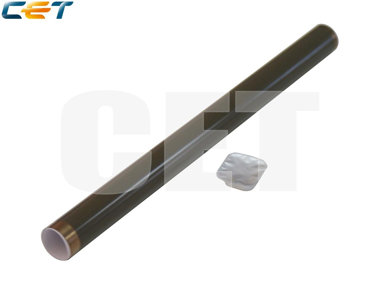 Термопленка для HP LaserJet P1505/M1522 (CET), CET4971