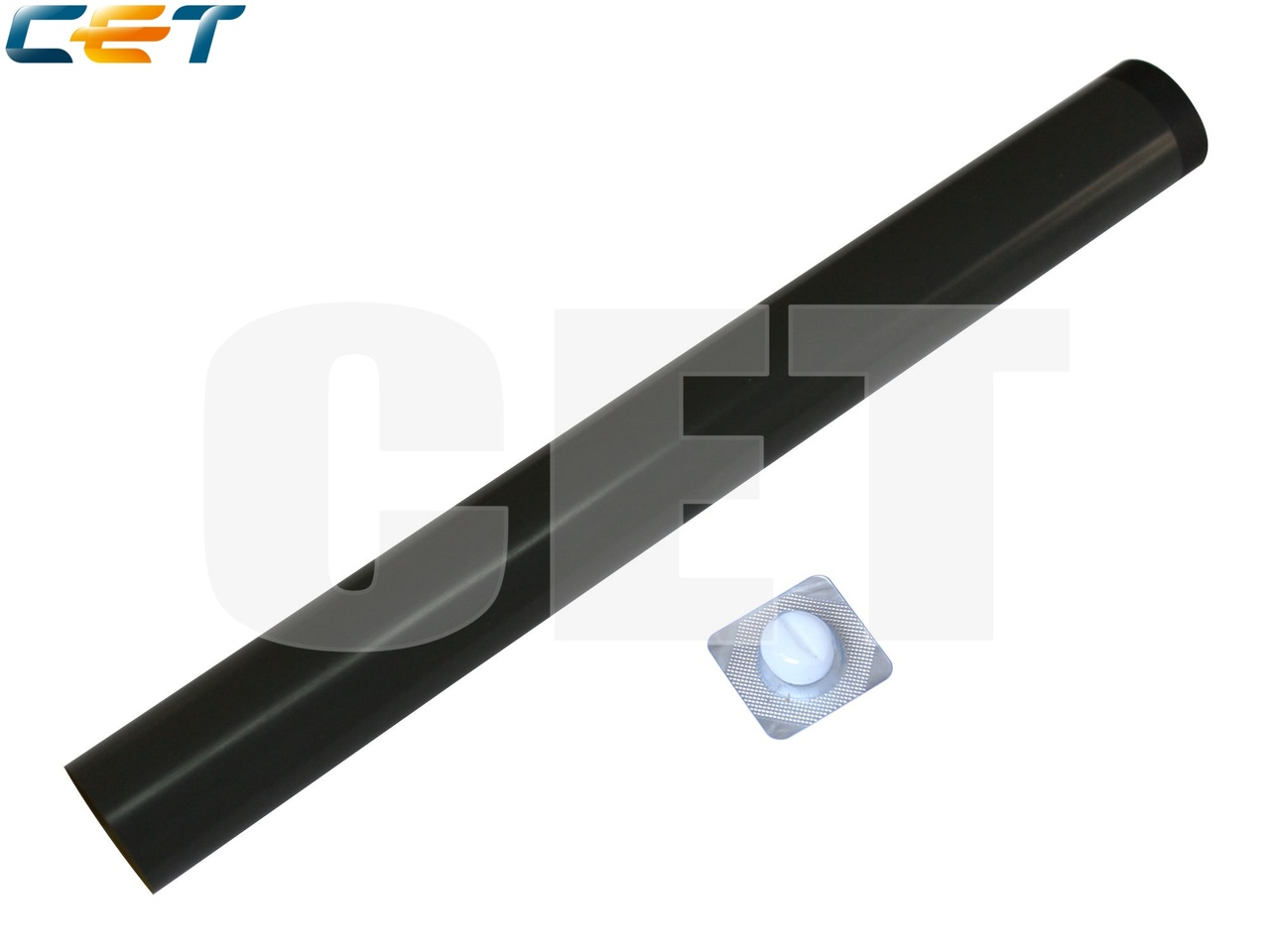 Термопленка для HP LaserJet 2420/2430/P3005 (CET),CET1463
