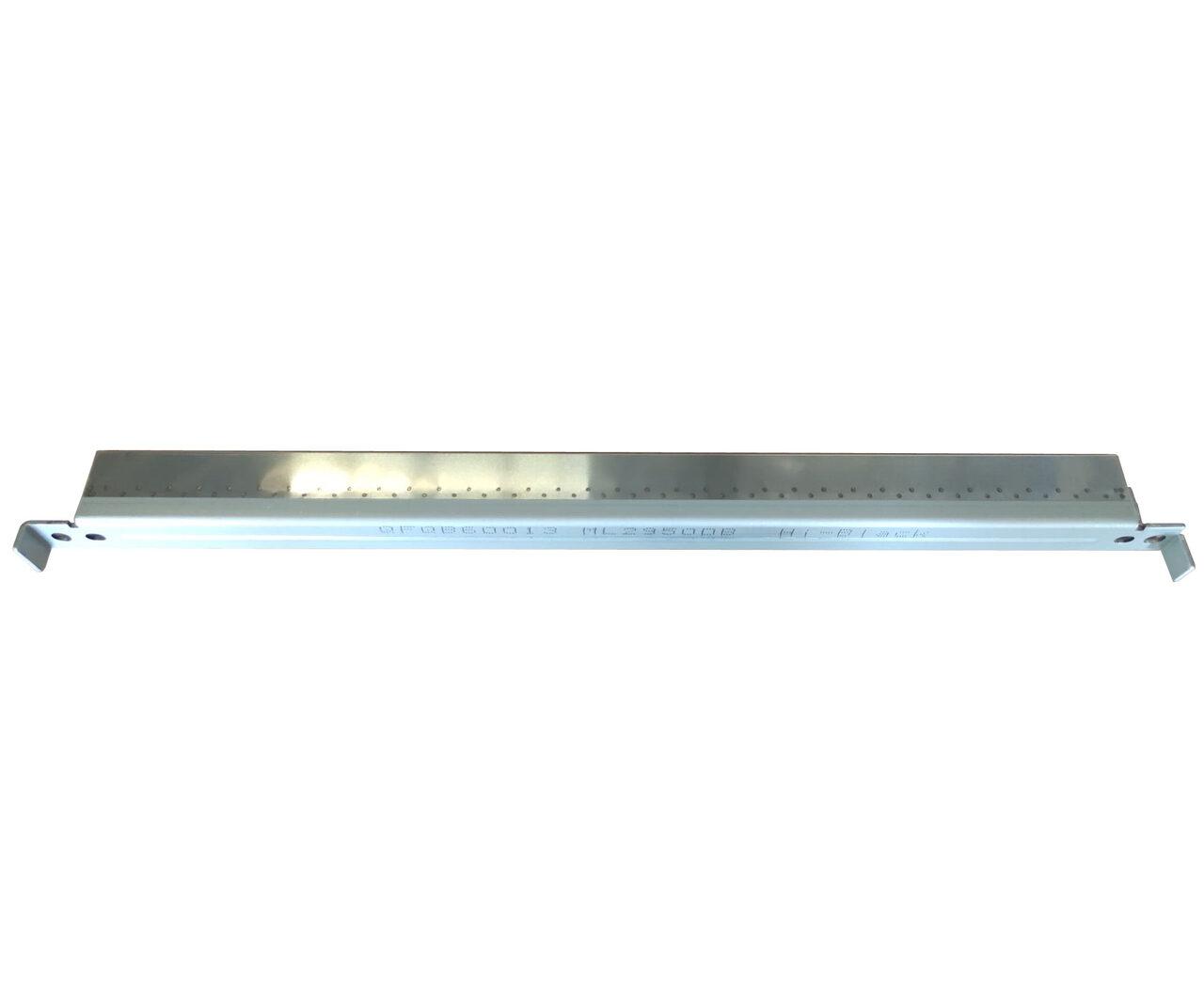 Дозирующее лезвие (Doctor Blade) Hi-Black для SamsungML-2950/2955/SCX-4728/4729 (D103)