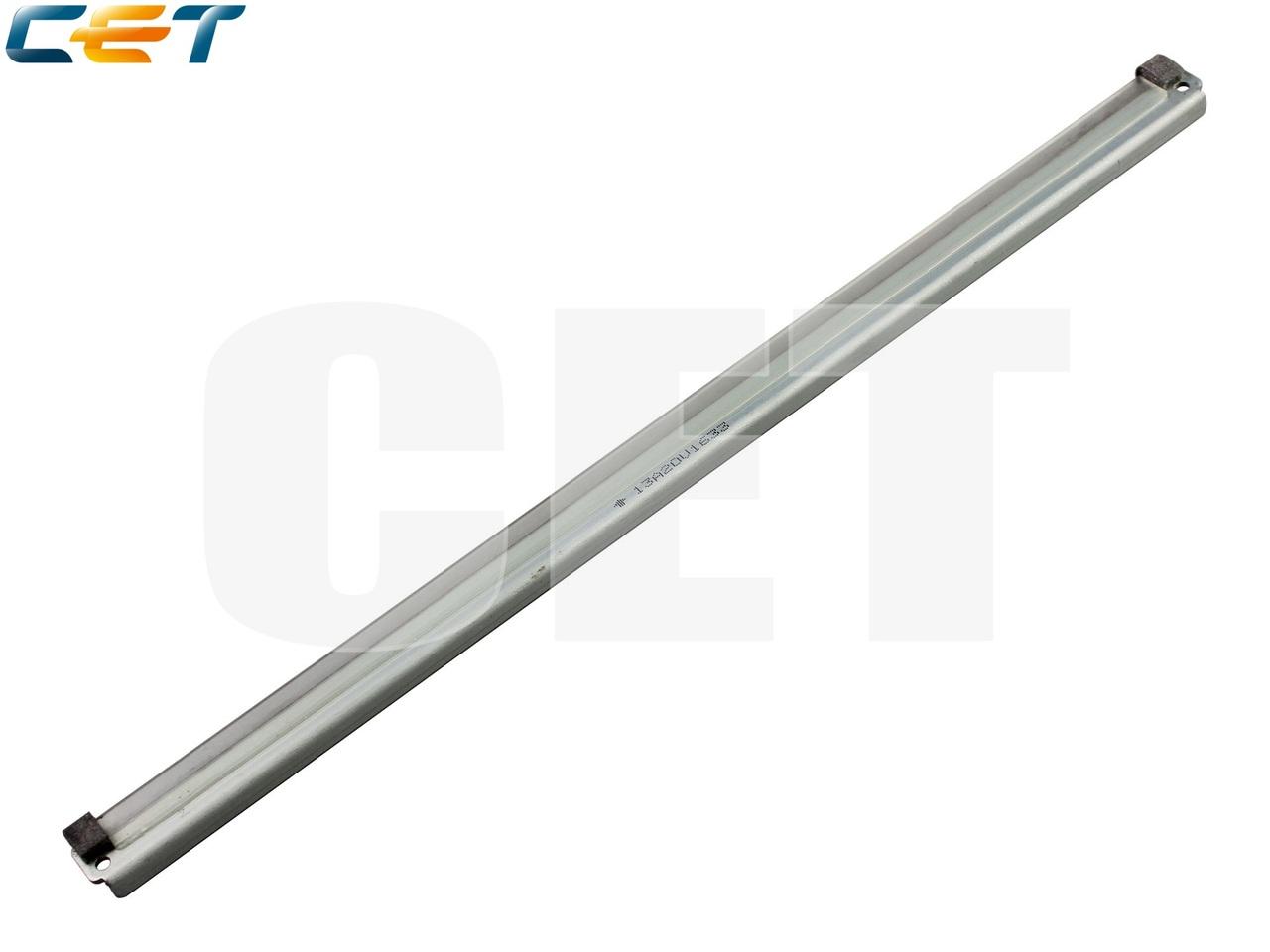 Смазывающее лезвие для RICOH AficioMPC2800/MPC3300/MPC4000/MPC5000 (CET), CET6021