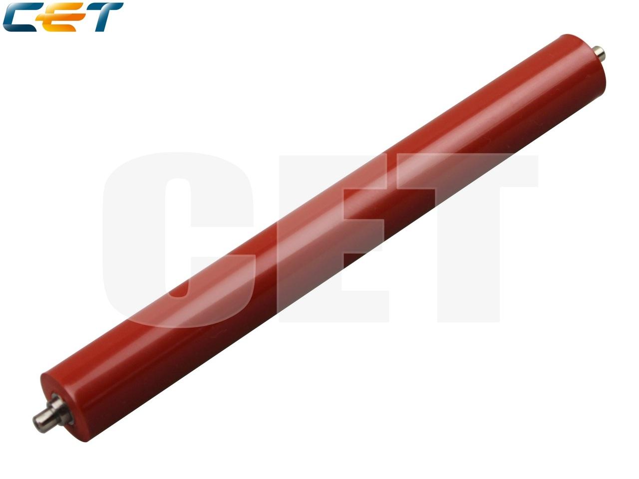 Резиновый вал 2H425090, 2HS25360 для KYOCERAFS-1028/1128MFP/1120D/1320D/3920DN/4020DN,ECOSYSM3040dn (CET), CET4378