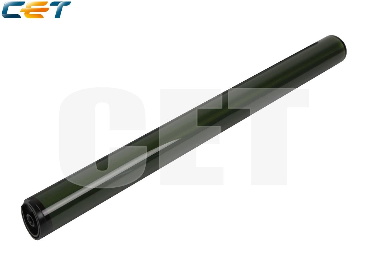 Барабан (Япония) для CANON iR2200/iR2800/iR3300/iR3320(CET), 50000 стр., CET3174U
