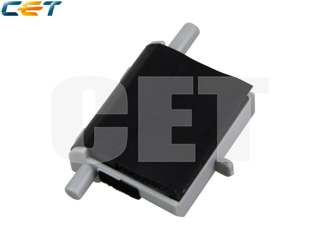 Тормозная площадка ADF PF2309K133NI для HP LaserJetEnterprise M4555MFP (CET), CET2492