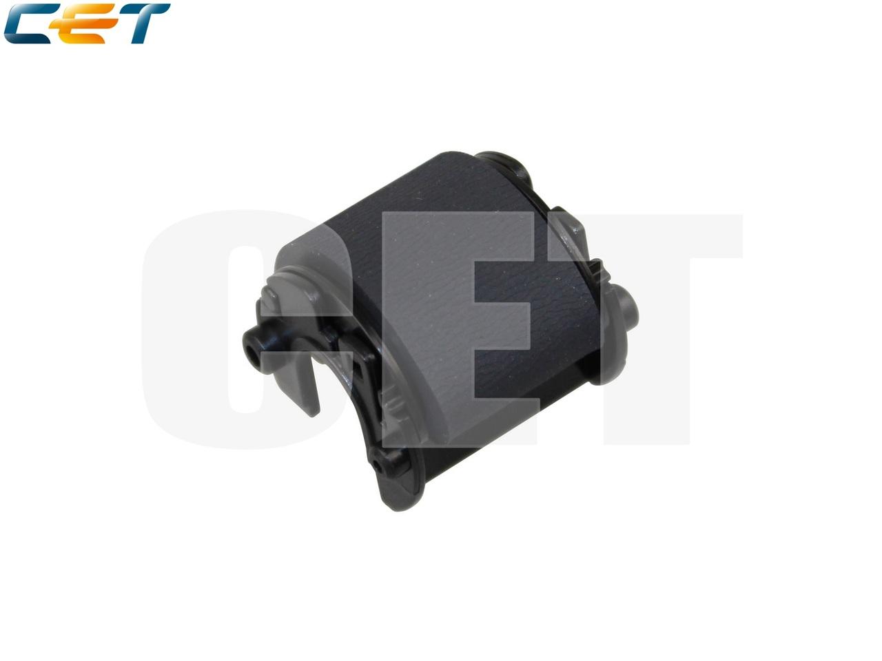 Ролик подачи 2M294200 для KYOCERA FS-1040/1060DN(CET), CET4006