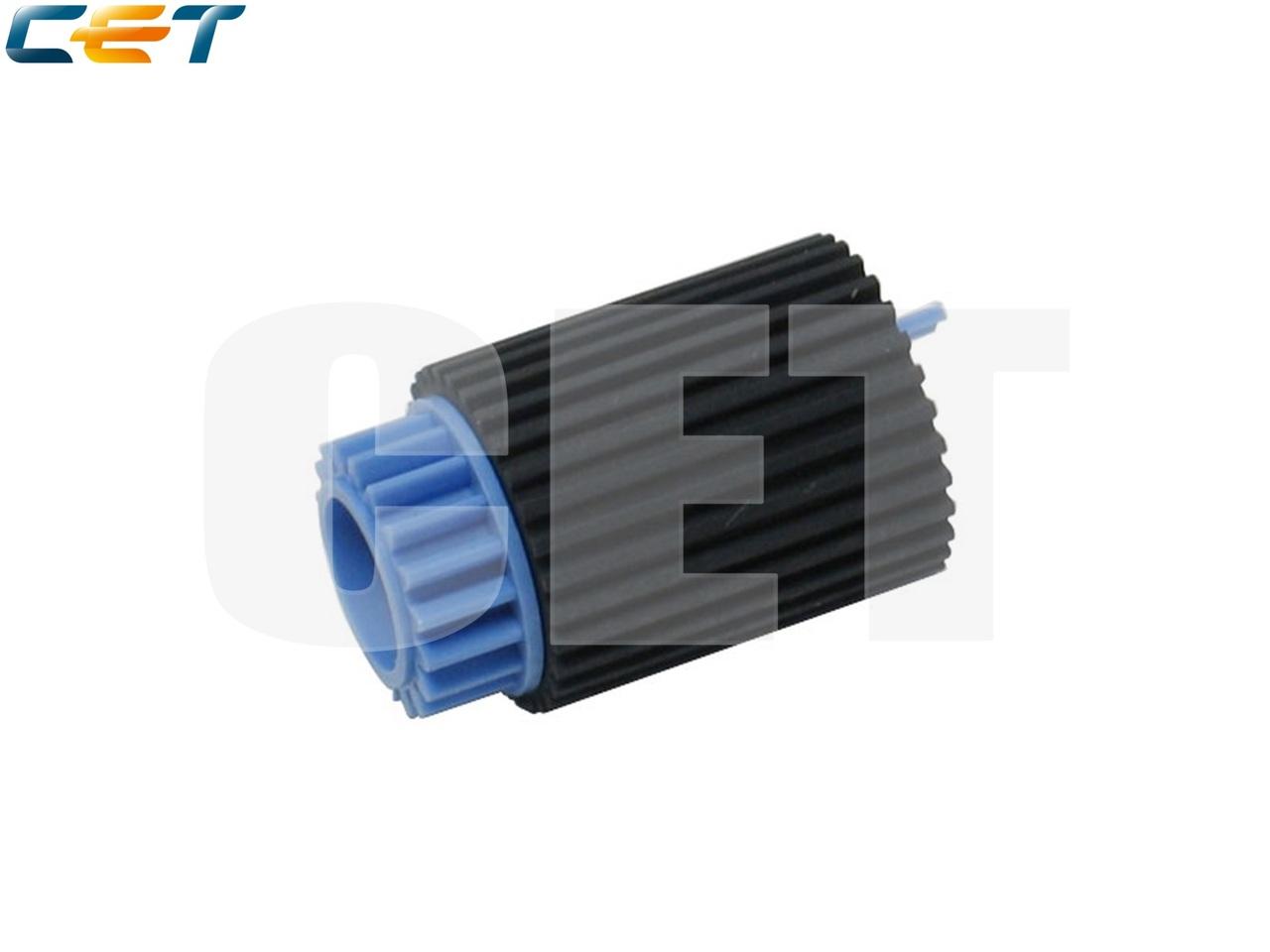 Ролик подхвата обходного лотка AF03-0049 для RICOH Aficio1035/1045 (CET), CET6434