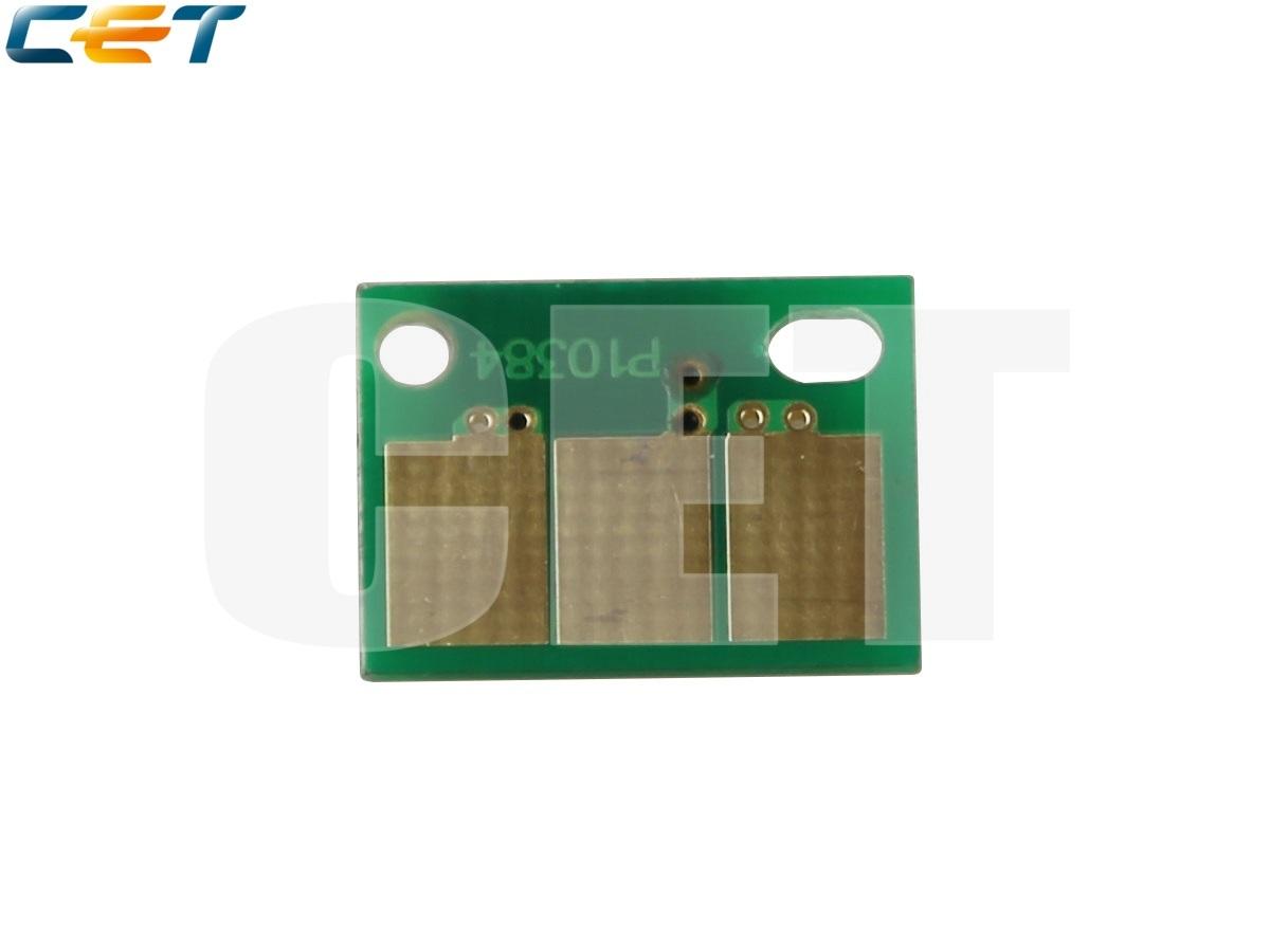 Чип картриджа для KONICA MINOLTA Bizhub 454e/554e (CET),CET9658