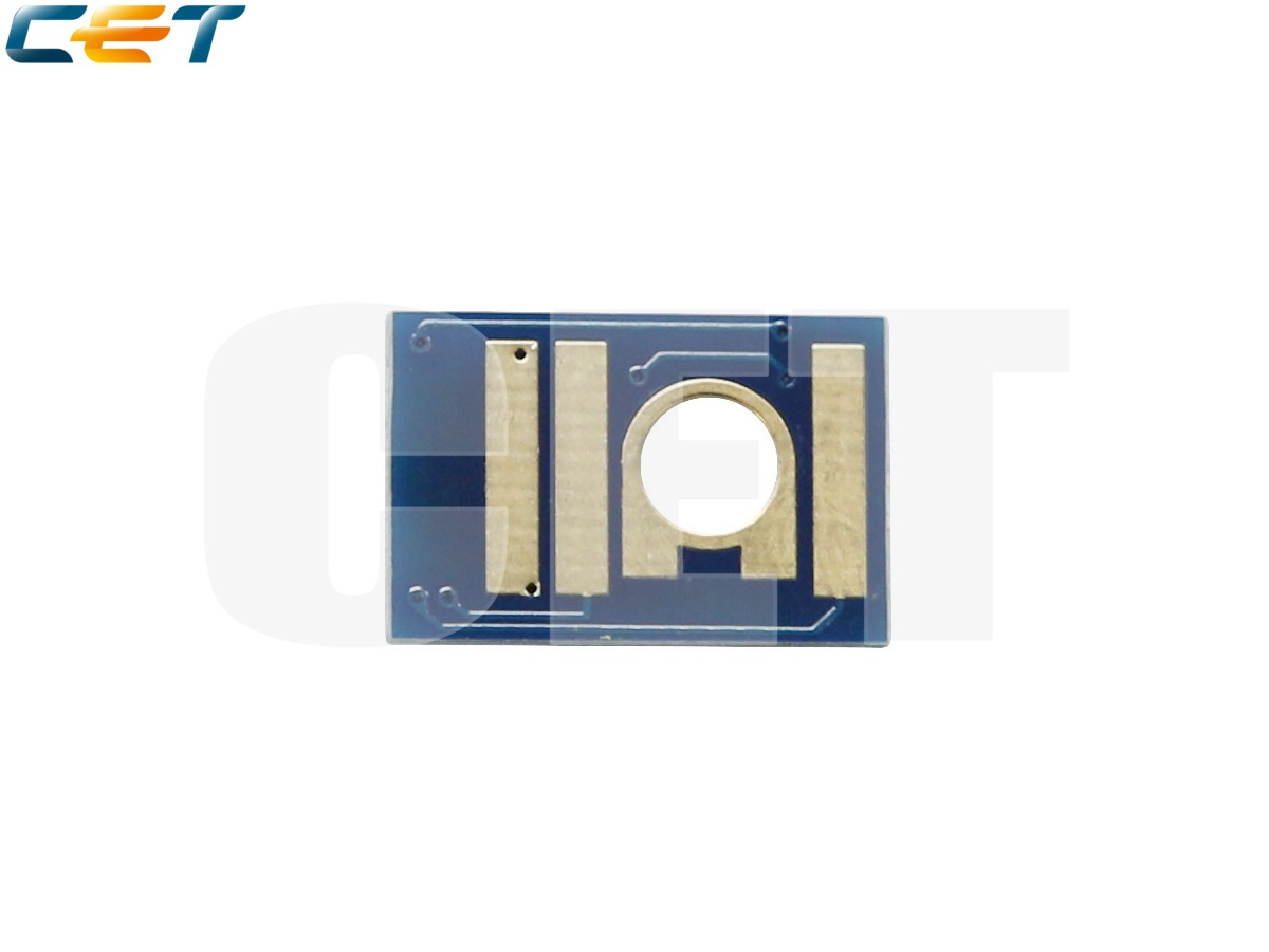 Чип картриджа для RICOH MPC2003/2503/2004/2504 (CET)Cyan, (WW), 9500 стр., CET6214N