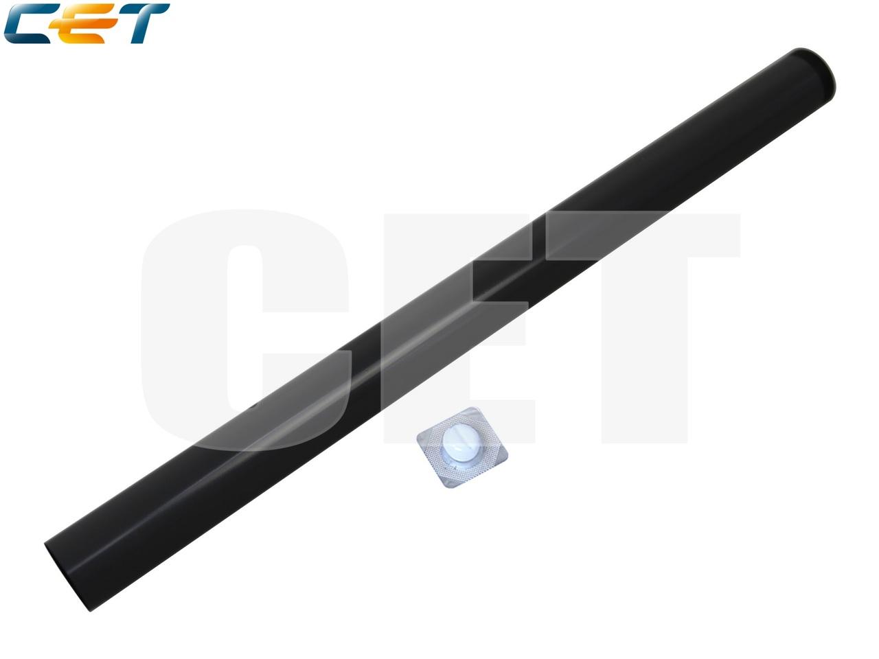 Термопленка для HP LaserJet Pro M701/M706/M712/725,CANON iR2002/2202 (CET), CET2720