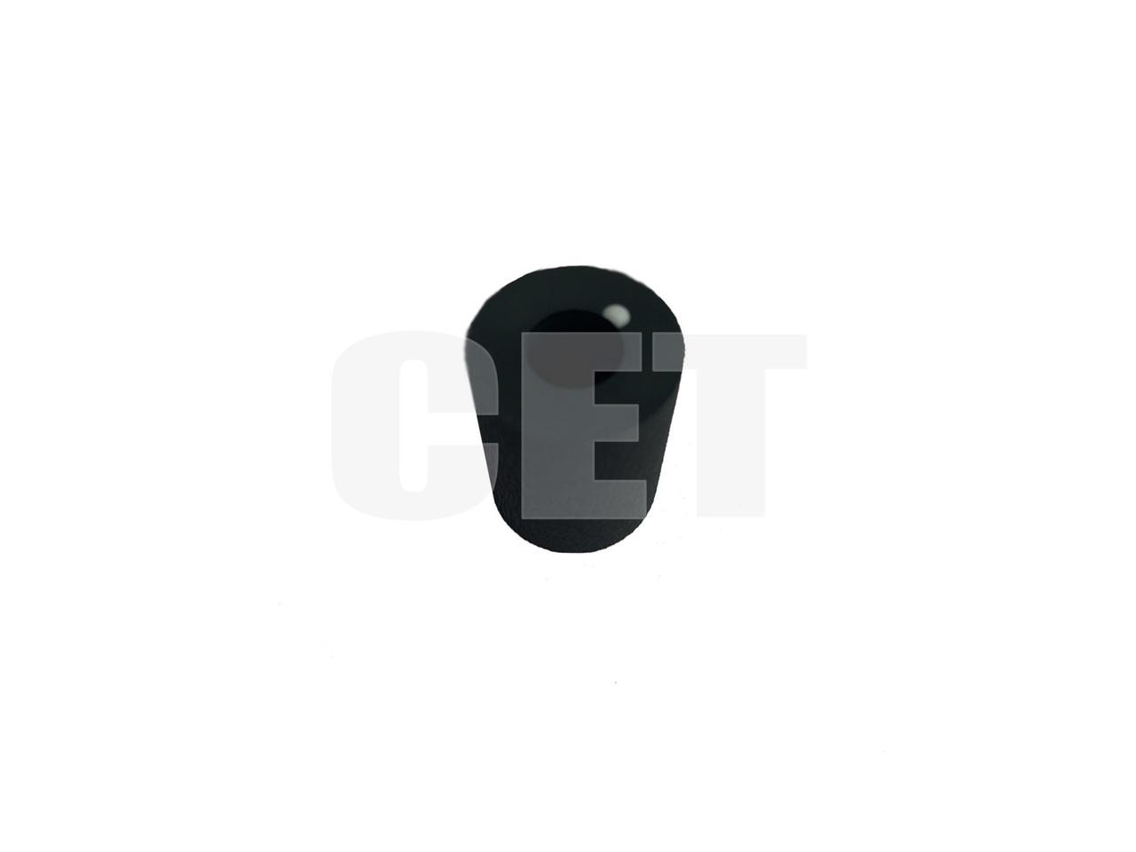 Резинка ролика подхвата 2F906230, 2F906240 для KYOCERAFS-1028MFP/1035MFP/1128MFP/1135MFP/4000DN/4020DN(CET), CET4398BPT