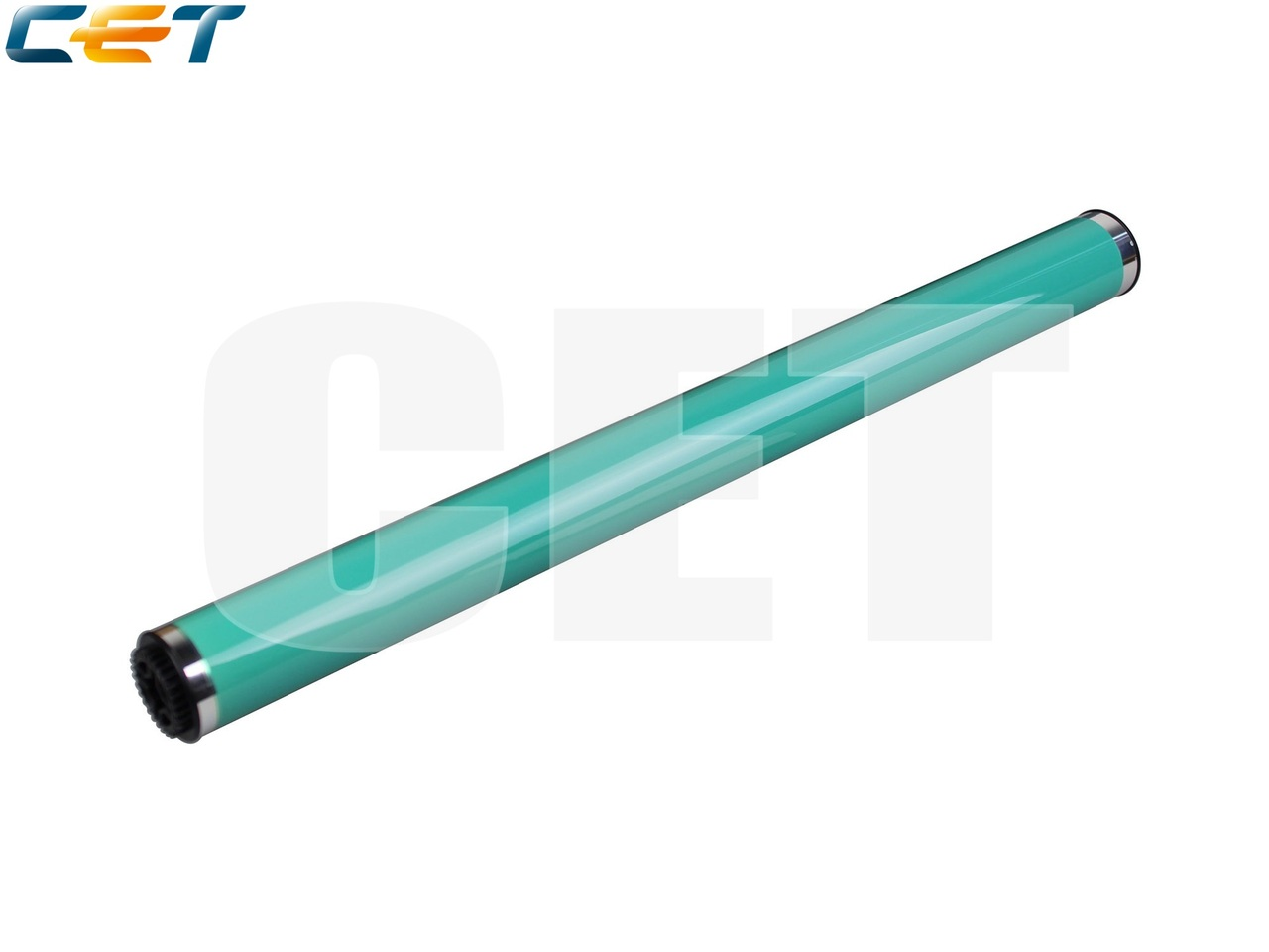 Барабан (Япония) для CANON iRC2880/C3380 (CET), 60000стр., CET6575