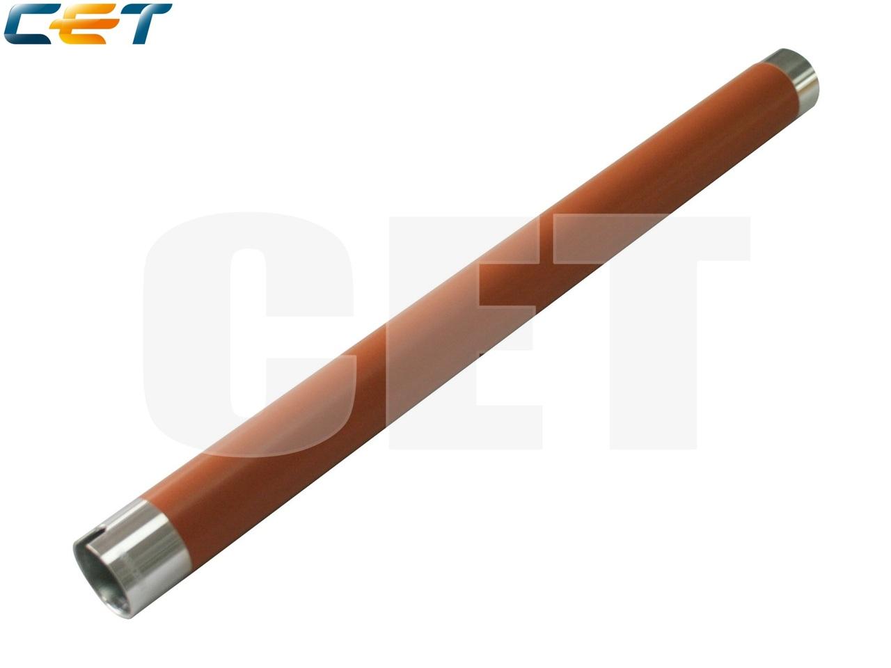 Тефлоновый вал 2H094160 для KYOCERAKM-2540/2560/3040/3060 (CET), CET8069