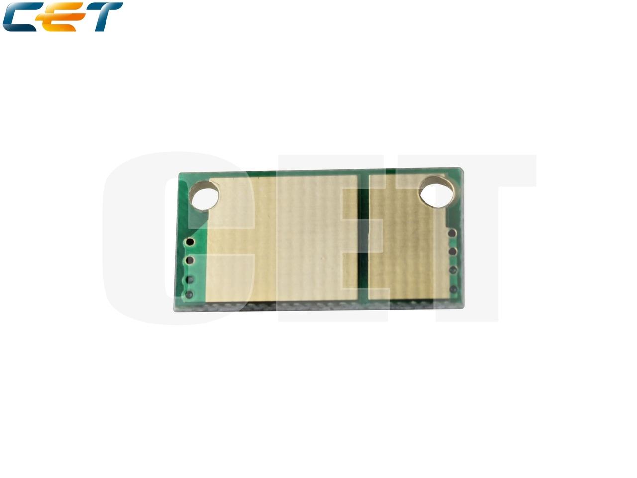 Чип картриджа для KONICA MINOLTA Bizhub 502/552/602/652(CET) CMYK, (WW), 60000 стр., CET8233