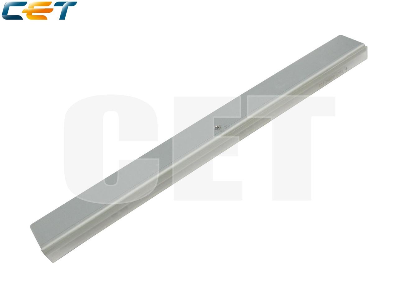 Ракель 4024-1004-01, 56AA20100 для KONICA MINOLTADi551/650 (CET), CET4603